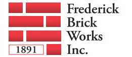 Frederick Brick Works, Inc. – Masonry, Brick, Block & Building Materials – Frederick, MD, VA, PA & WV